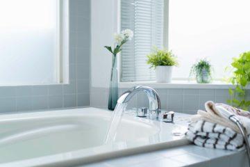 浴室リフォームで知っておきたい工法