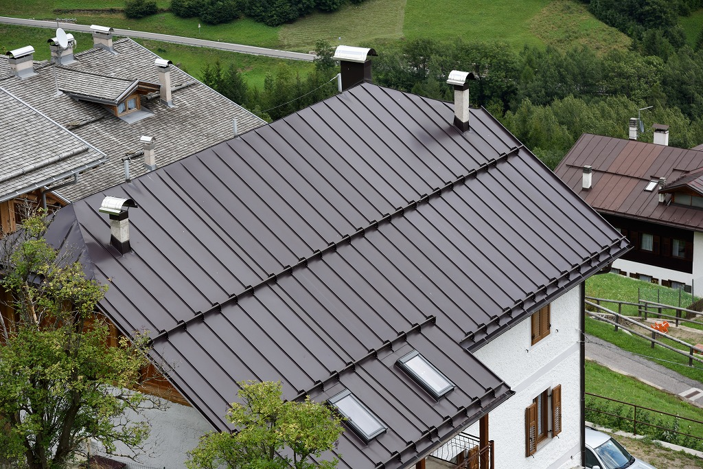 屋根リフォームを行う業者が心がけていること