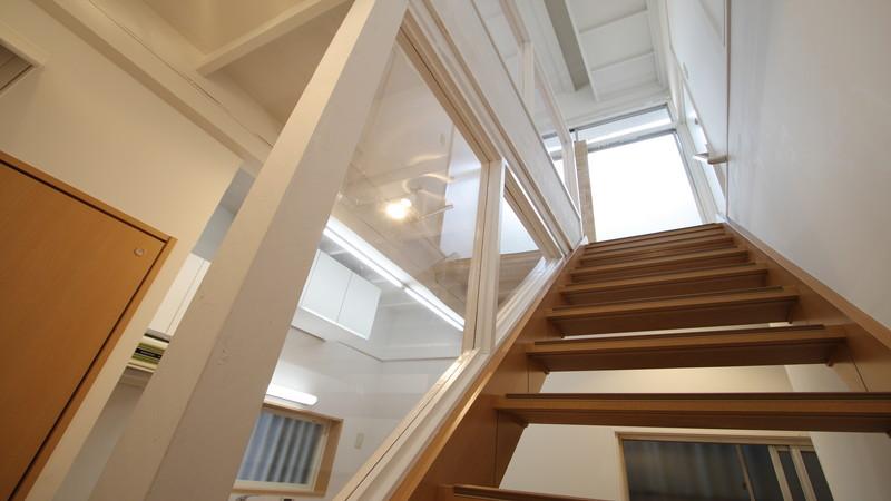 階段リフォームを行うメリットとは?