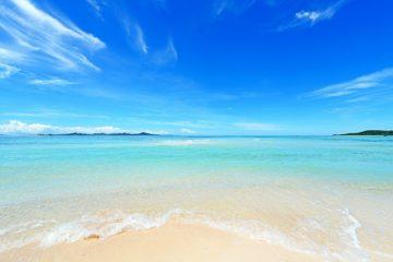 お家をリゾートに!ハワイアンスタイル